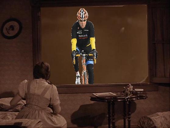 BikeKerry.jpg