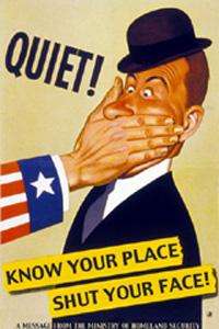quiet_1.jpg