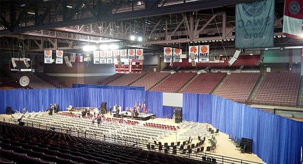 Hillary_Texas_U_Arena.jpg