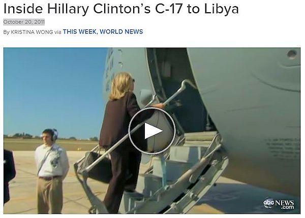 Hillarys C17.jpg