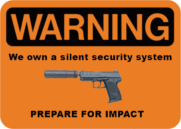 silent-security-system.png