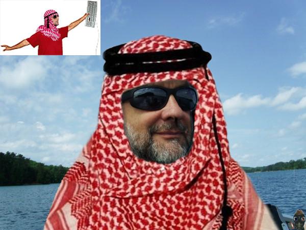 Komissar al-Blogunov-doppelganger.jpg