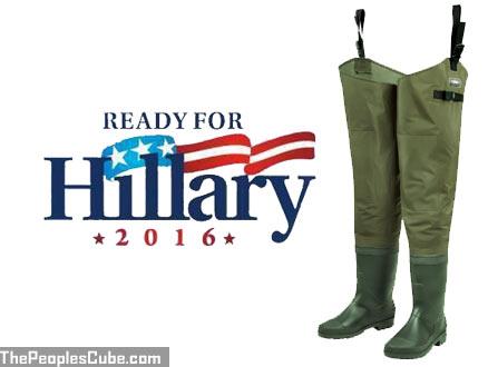 Hillary_Hip_Waders_Ready.jpg
