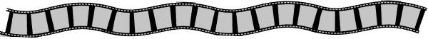 Film_Strip_Divider.png