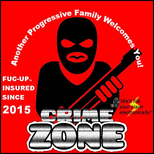 crime-zone.jpg