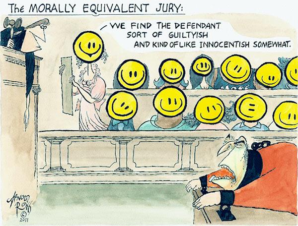 Morally_Equivalent_Jury.jpg
