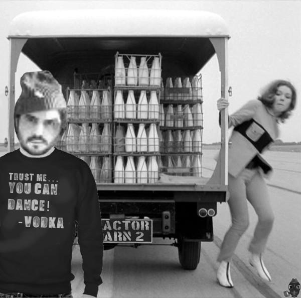 ivan-got-diana-drunk.jpg