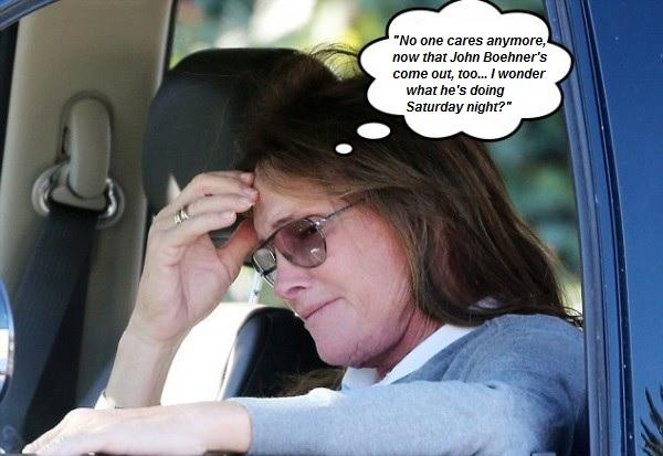 Bruce Jenner fretting.jpg