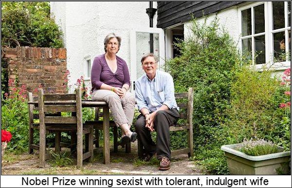34686-nobel-sexist.jpg