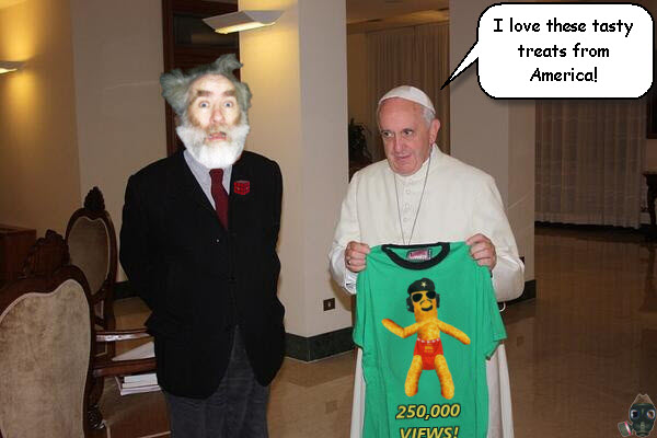 pope-loves-chedohs.jpg