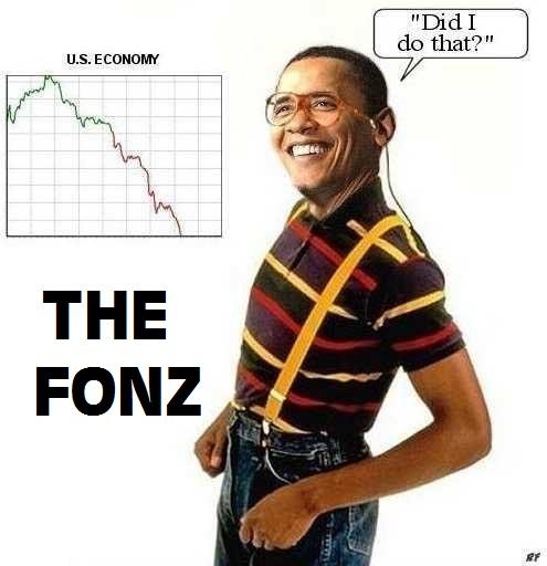 obama _ urkel _ economy FONZIE.jpg
