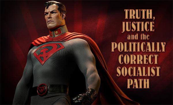 Superman_Red_Son.jpg