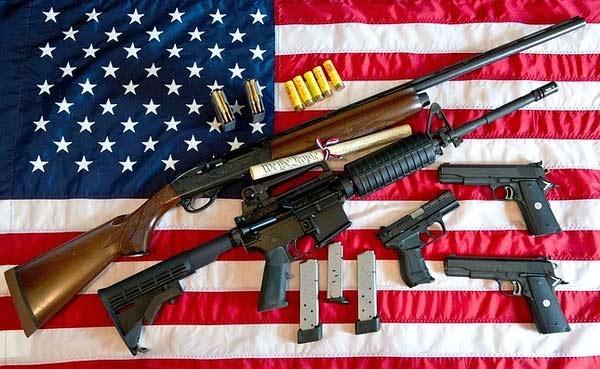 Guns_Flag.jpg