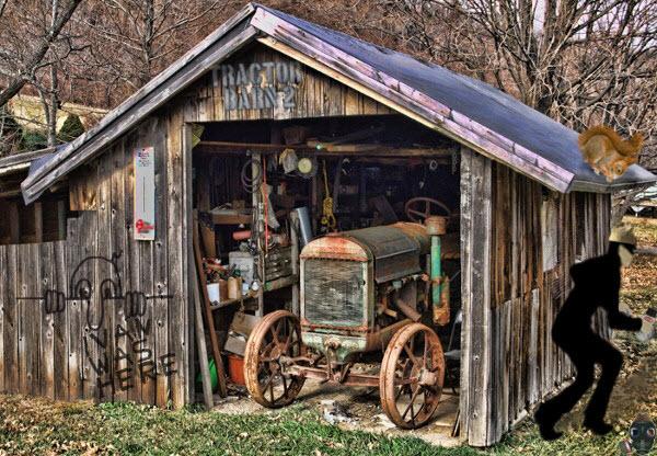 kilroy-found-tractor-barn-2.jpg