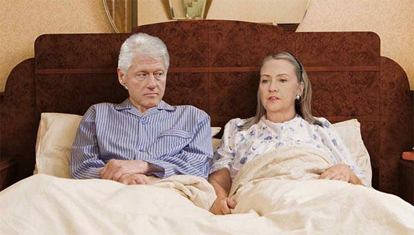 Bill_Hillary_Pillow_Talk.jpg