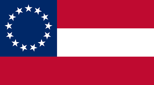 Flag_of_the_Confederate_States_of_America_1861-1863.svg_.png
