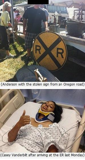 Railroad_Signs_Stolen.jpg