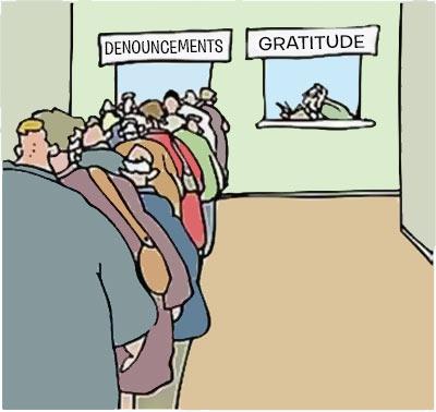 Denouncements_Gratitude.jpg