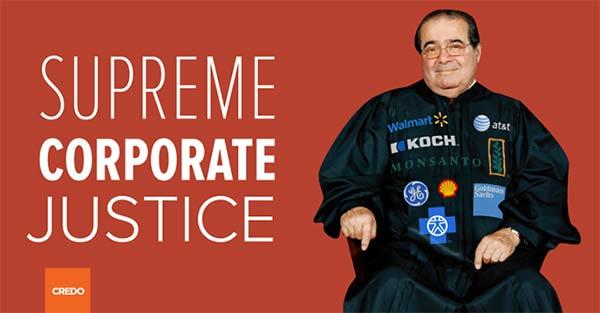 Scalia_Corporate.jpg