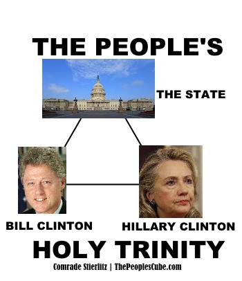 PeoplesHolyTrinity.jpg