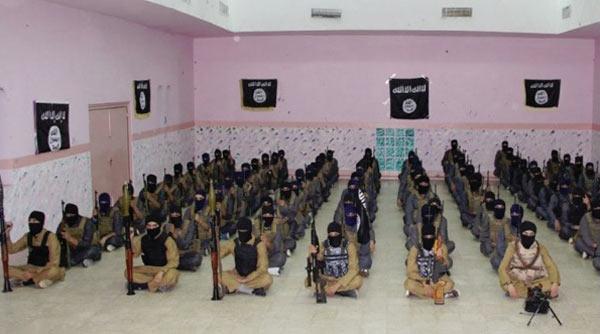 ISIS_Center_Dearborn.jpg