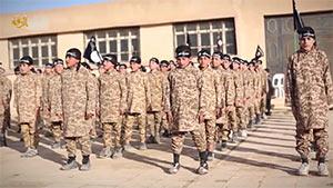 ISIS_CHildren.jpg