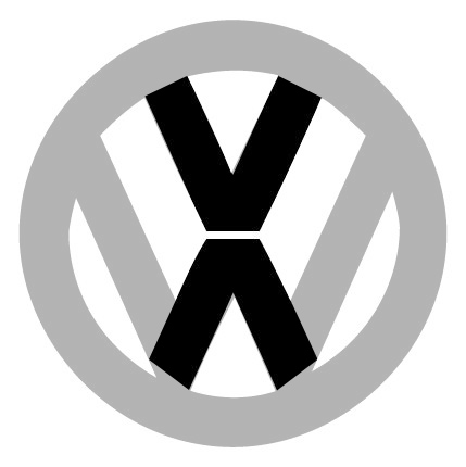 VW Logo-a.jpg