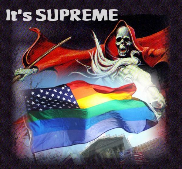 its-supreme.jpg