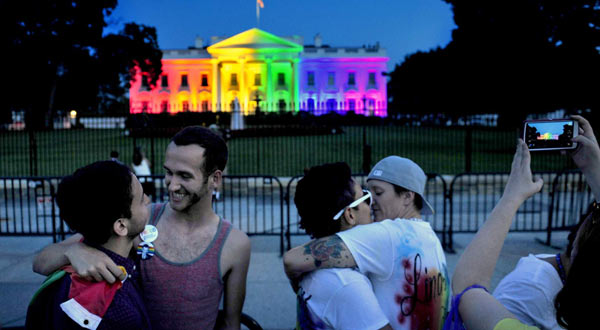 White_House_Rainbow.jpg