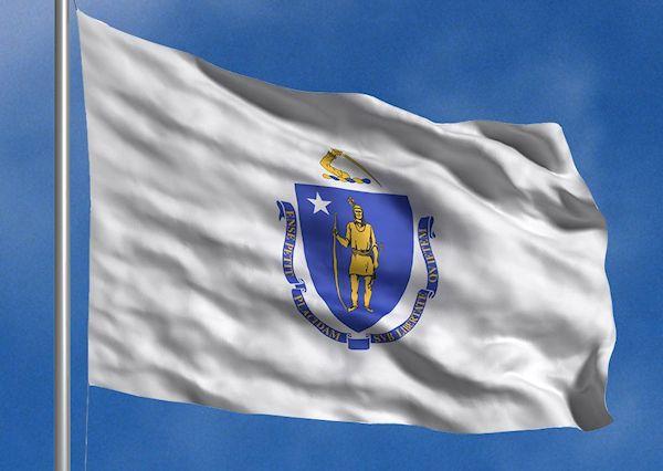 massachusetts-state-flag.jpg