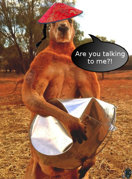 kaptain-kangaroo-kourt-you-talking-to-me.jpg