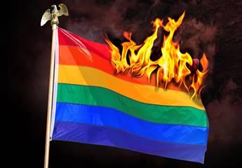 burning-rainbow-flag-33486.jpg