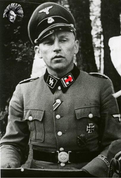Hillary SS Waffen.jpg