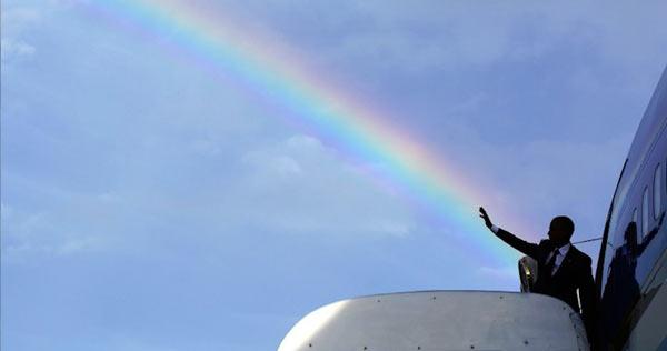 Obama_Rainbow.jpg