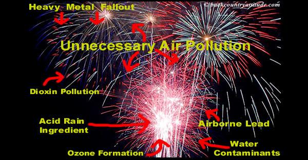 Fireworks_Hazard_600.jpg