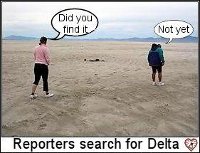 Where is Delta.jpg