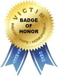 badge-of-honor-.jpg
