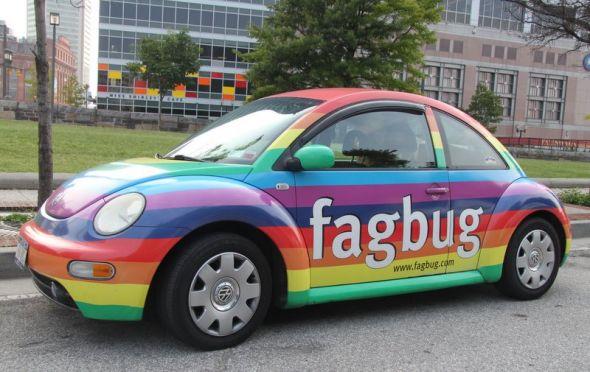 fagbug.jpg