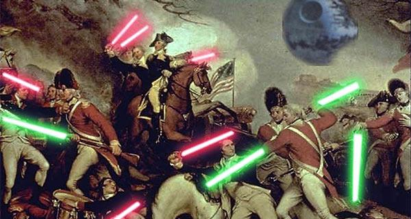 American_Revolution_Star_Wars.jpg