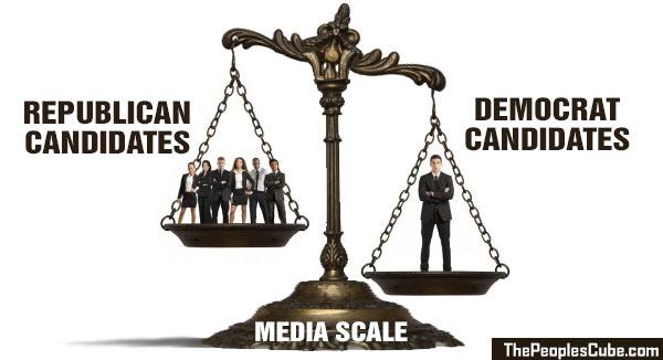 Media_Scale_Dems_Repubs.jpg