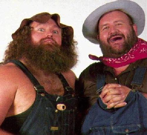 worst-mascots-hillbillies.jpg