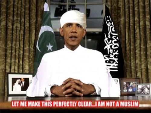 Obama_Not_Muslim.jpg
