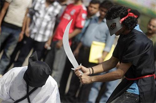 ISIS_Head_Cutting.jpg