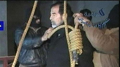 ISIS_Hanging.jpg