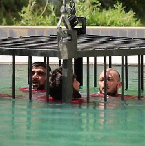 ISIS_Drown.jpg