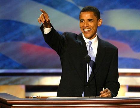 barack-obama-pointing.jpg