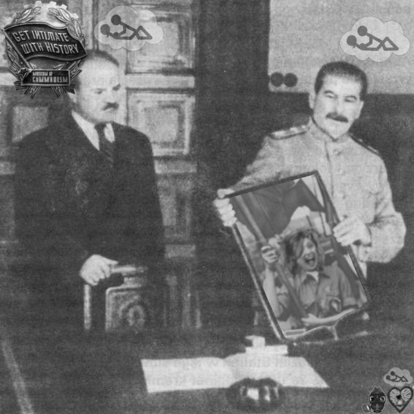 i-was-stalins-favorite.jpg
