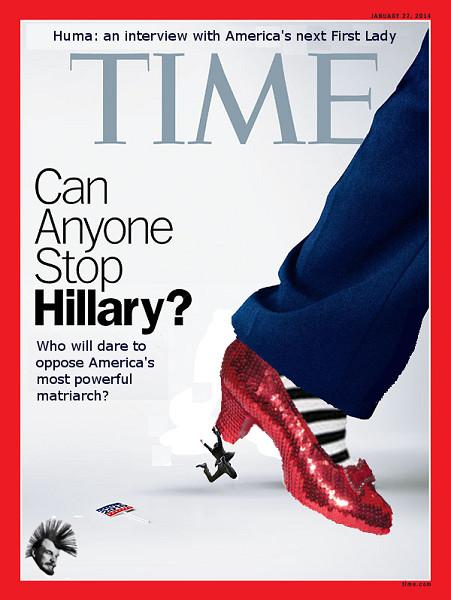 Time for Hillary.jpg