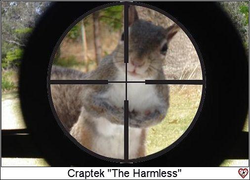 Craptek in crosshairs-2.jpg