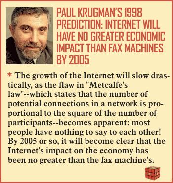 Krugman_Prediction_Internet_Quote.png